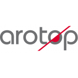 Arotop Laboratorien Mainz