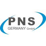 PNS Germany GmbH