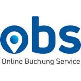 OBS OnlineBuchungService GmbH